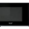best microwave oven type